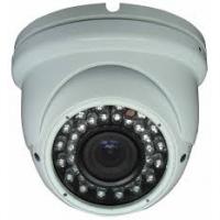 كاميرا مراقبه 2336C