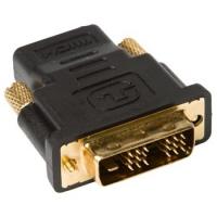 DFI MAL HDMI
