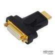 DFI FMALE HDMI
