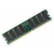 RAM R2 512