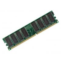 RAM 512 R1
