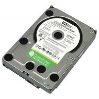 HDD 500 W.D